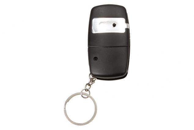 Foto 3 - Crazy Automobilový klíč SHOCK s elektrickým proudem