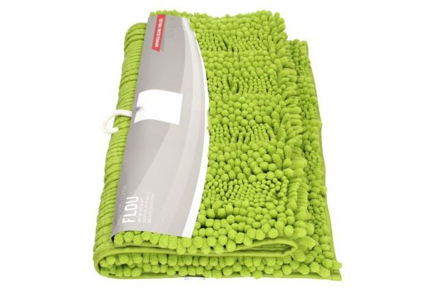 Foto 3 - Koupelnová rohožka FLOU 50 x 80 cm