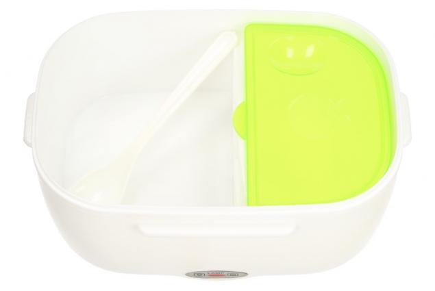 Foto 5 - Elektrický obědový box do autozásuvky 12V