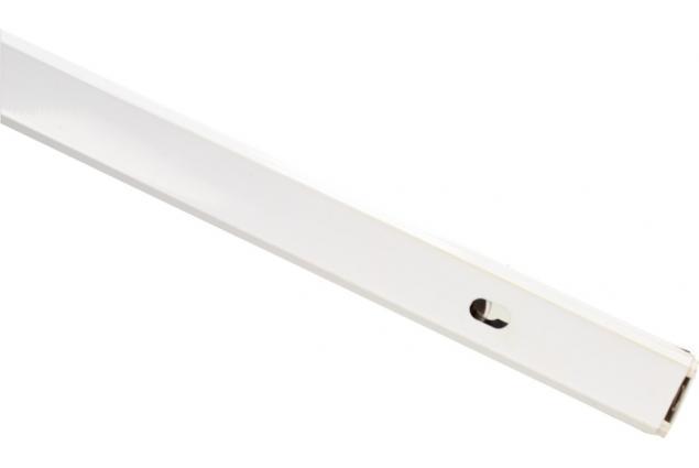 Foto 5 - Kovové zářivkové svítidlo 120 cm