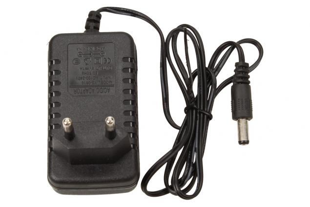 Foto 8 - Mini elektrický šicí stroj