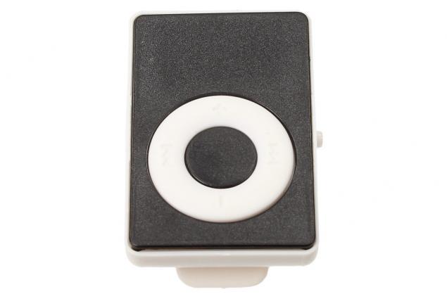 Foto 4 - MP3 přehrávač mini bez Displeje