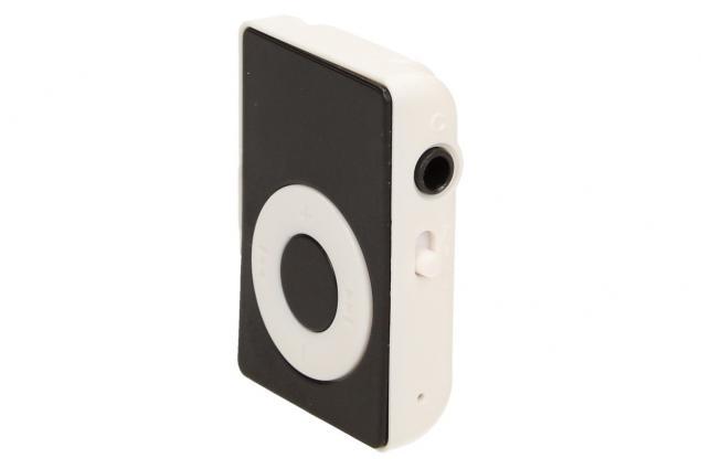 Foto 3 - MP3 přehrávač mini bez Displeje