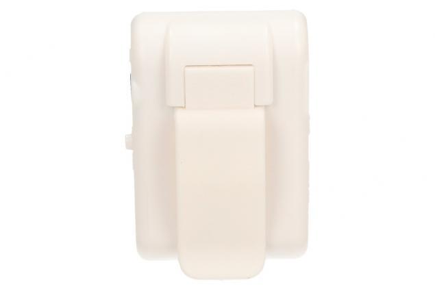 Foto 6 - MP3 přehrávač mini bez Displeje