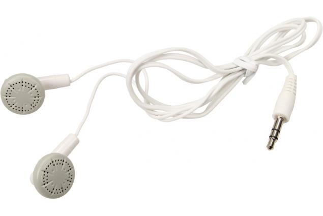 Foto 8 - MP3 přehrávač mini bez Displeje