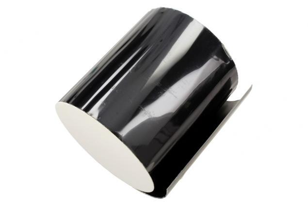 Foto 4 - Těsnící lepící páska Flex Tape