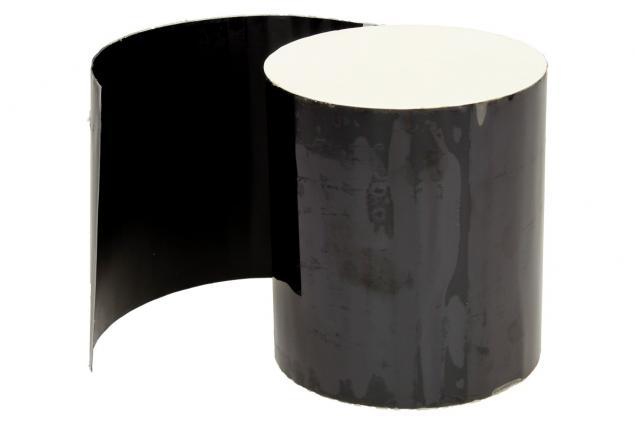 Foto 6 - Těsnící lepící páska Flex Tape