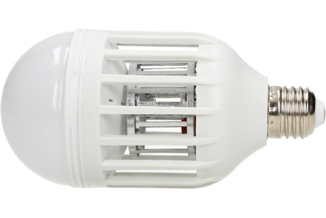 Foto 5 - Elektrická lampa Zapp light s lapačem hmyzu