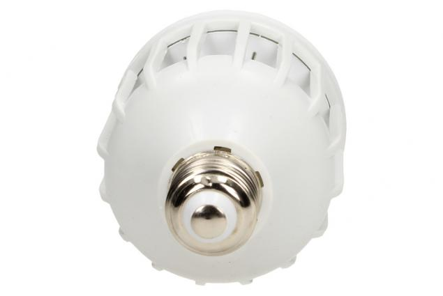 Foto 6 - Elektrická lampa Zapp light s lapačem hmyzu