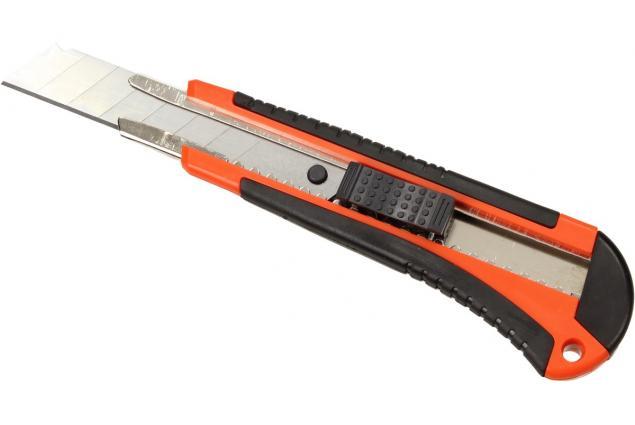 Foto 6 - Odlamovací nůž s náplněmi Set 2 kusy