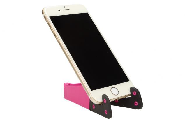 Foto 2 - Stojánek na tablet a telefon