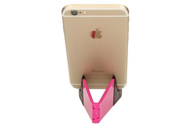Foto 3 - Stojánek na tablet a telefon