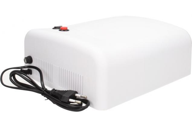 Foto 5 - UV lampa na manikúru 36 W