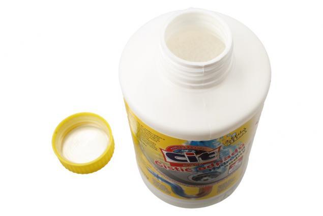Foto 5 - CIT Čistič odpadů Hydroxid sodný 600 g