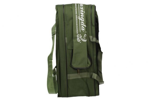 Foto 3 - Rybářská taška na pruty a vybavení 150 cm