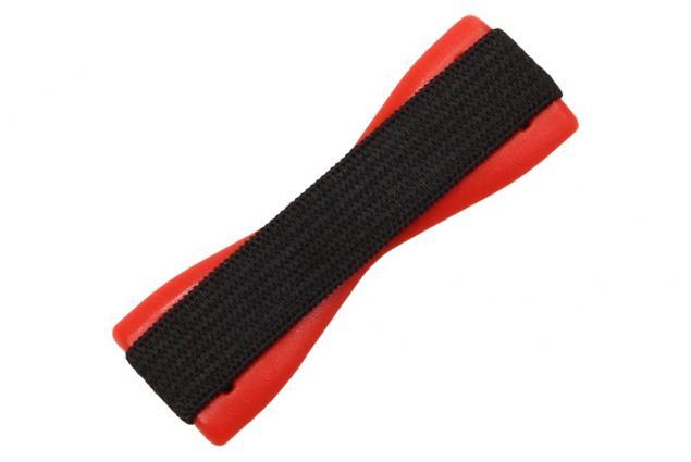 Foto 6 - Praktický elastický popruh na mobil