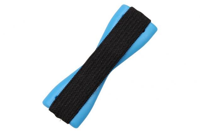Foto 9 - Praktický elastický popruh na mobil