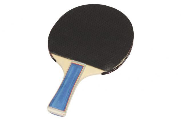 Foto 5 - Pálky pro stolní tenis 2ks s míčky Magicall