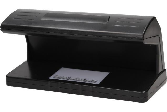 Foto 4 - UV detektor bankovek