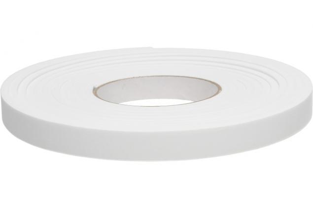Foto 4 - Těsnící oboustranná lepící páska 1,8 cm x 5,5 m