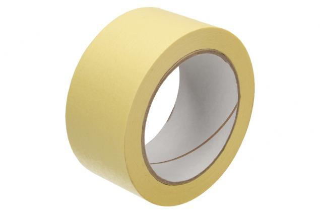 Foto 2 - Lepící páska papírová