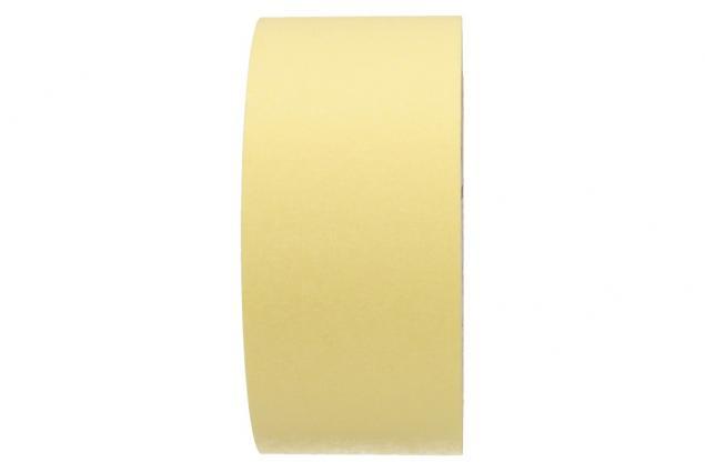 Foto 3 - Lepící páska papírová