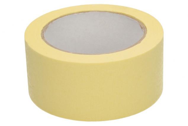 Foto 4 - Lepící páska papírová