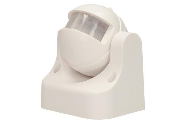 Foto 4 - Pohybové infračervené čidlo
