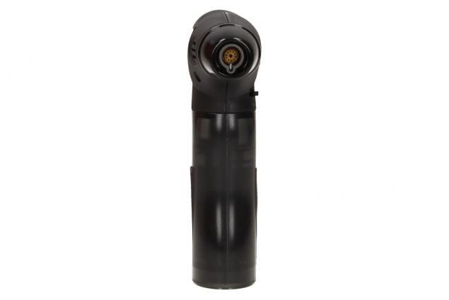 Foto 10 - Plynový zapalovač
