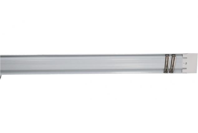 Foto 16 - Led hranový panel 36W 120 cm