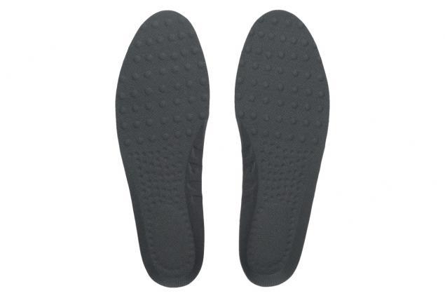 Foto 4 - Vložky do bot z latexové pěny univerzální