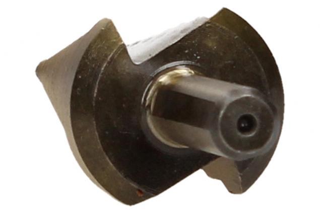 Foto 15 - Stupňovitý vrták Unika 4-25mm