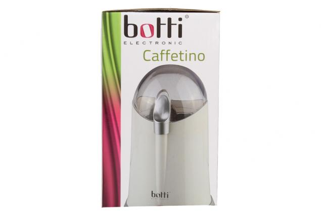 Foto 6 - Mlýnek na kávu Botti Caffetino