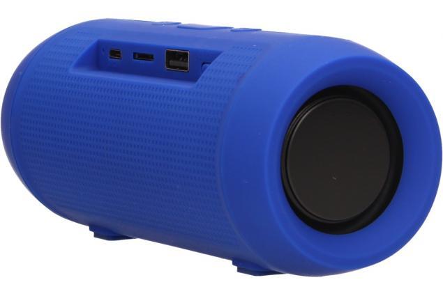 Foto 12 - Přenosný bezdrátový bluetooth reproduktor Charge mini