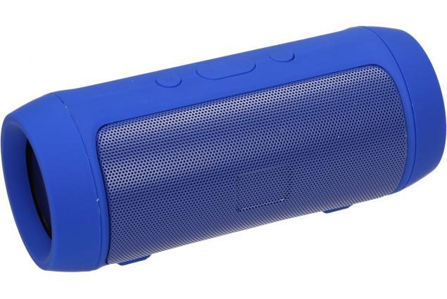 Foto 13 - Přenosný bezdrátový bluetooth reproduktor Charge mini