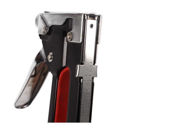 Foto 7 - Sponkovací pistole VIS KING 4-14 mm
