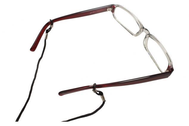 Foto 4 - Šňůrka na brýle