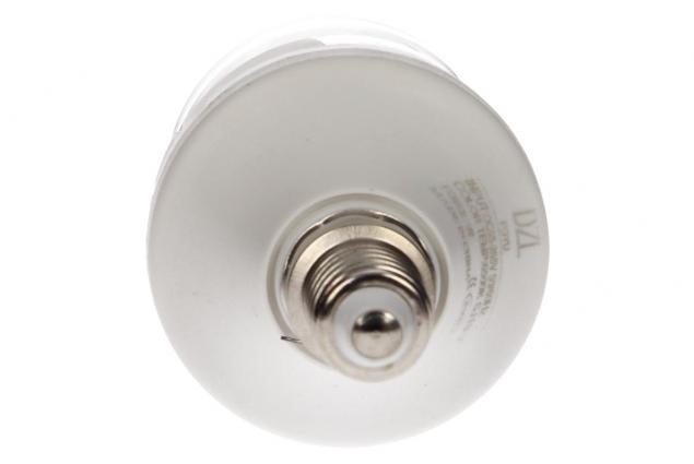 Foto 8 - Úsporná žárovka Spiral led 9w se závitem E14