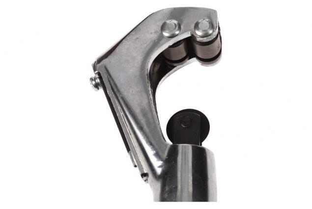 Foto 6 - Řezačka trubek 4-28mm
