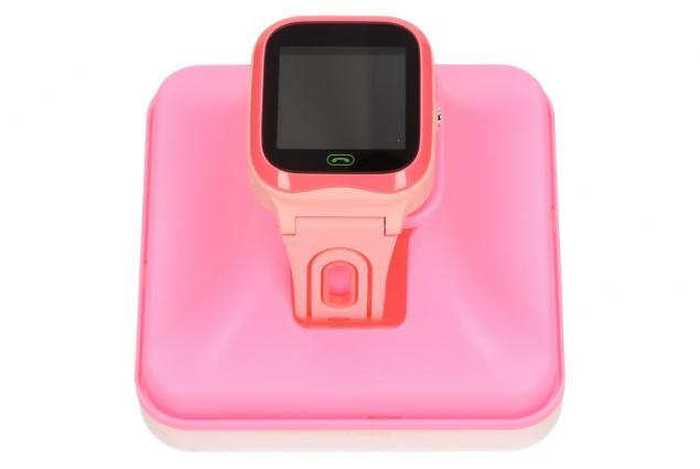 Foto 5 - GPS dětské hodinky s kamerou a možností volání SMART WATCH
