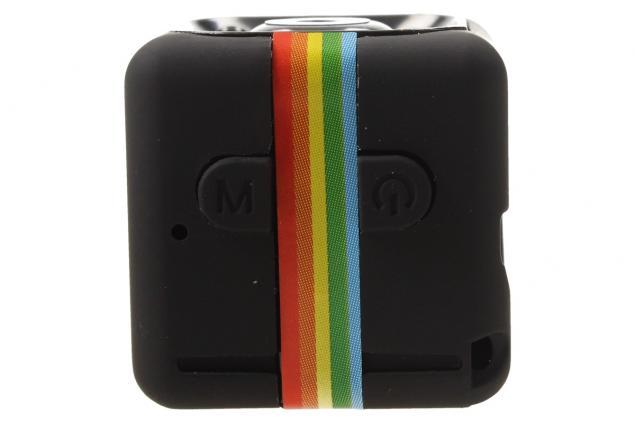 Foto 4 - Mini sportovní kamera SQ11 Full HD