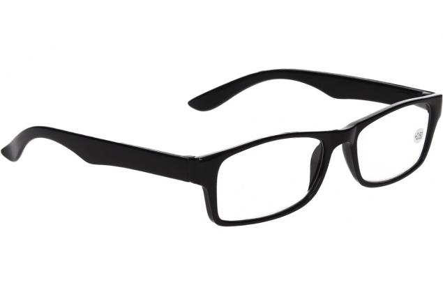 Foto 5 - Dioptrické brýle +2,50