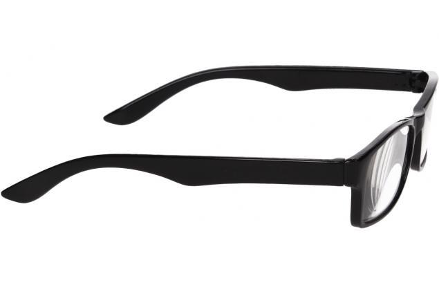Foto 6 - Dioptrické brýle +2,50