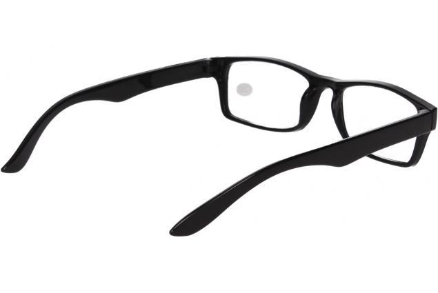 Foto 7 - Dioptrické brýle +2,50