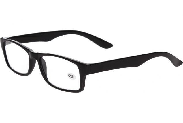 Foto 4 - Dioptrické brýle +2,50