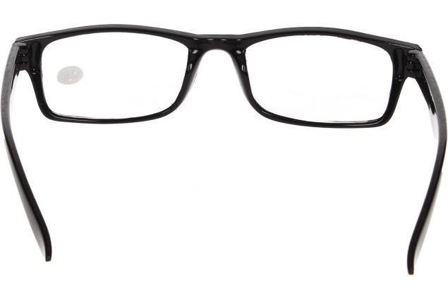Foto 8 - Dioptrické brýle +2,50