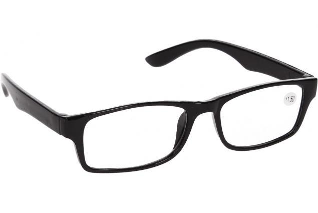 Foto 5 - Dioptrické brýle +1,50