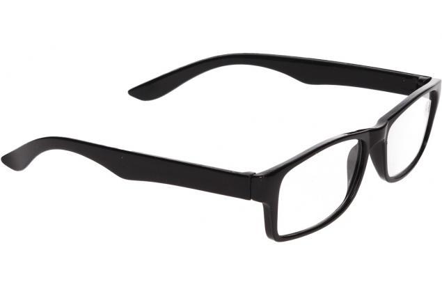 Foto 3 - Dioptrické brýle +1,50