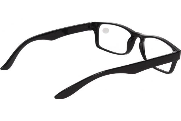 Foto 8 - Dioptrické brýle +1,50