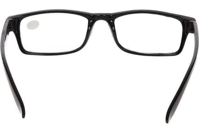Foto 9 - Dioptrické brýle +1,50